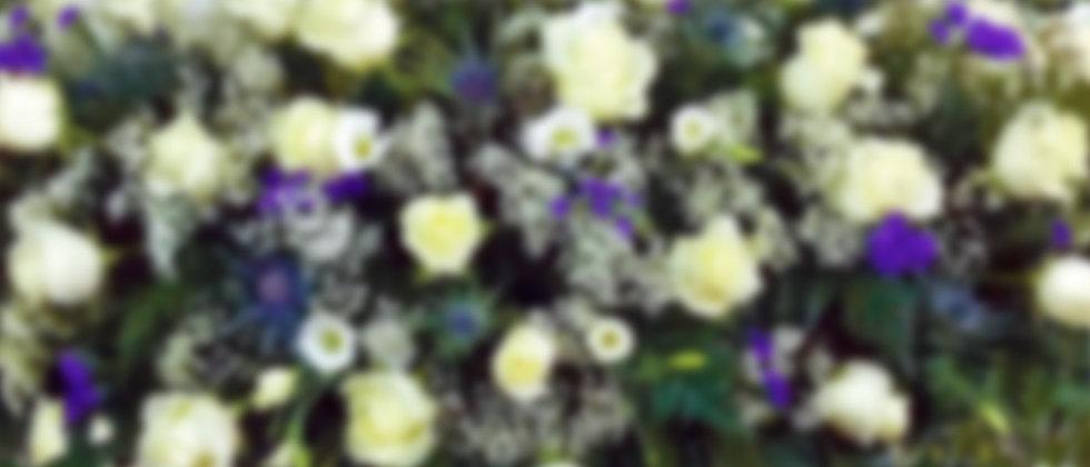 header-floraltributes.jpg
