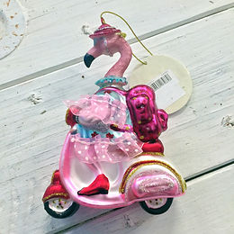 flamingoscooter.jpg