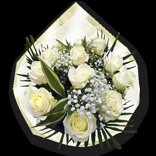 Bouquet 12 (Local / BQ12)