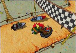 spongebobs-boating-bash2