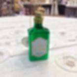 greengin.jpg