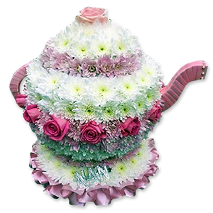2021tributes-teapot.png