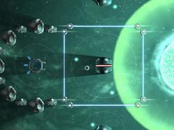 solarflux-2
