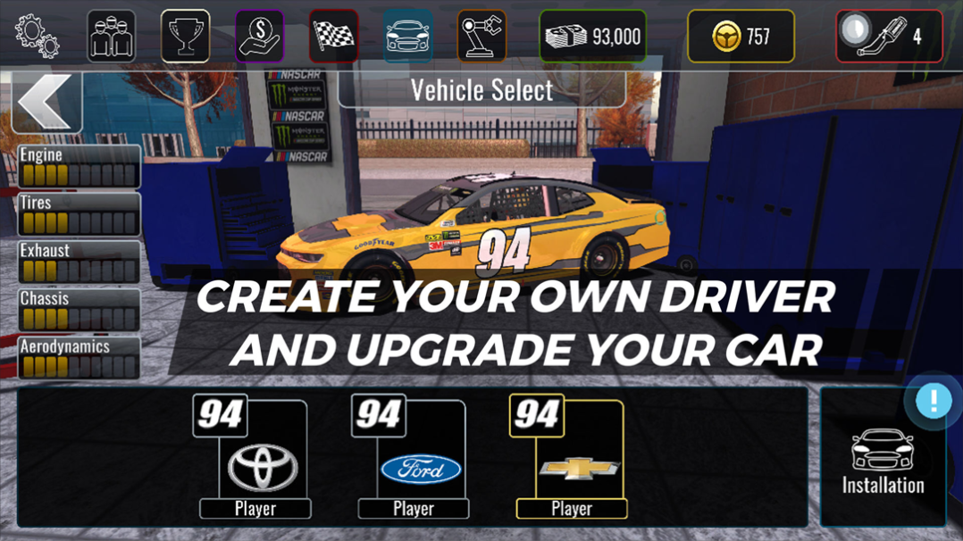 nascarheatmobile3