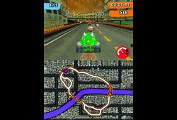 trackattack4