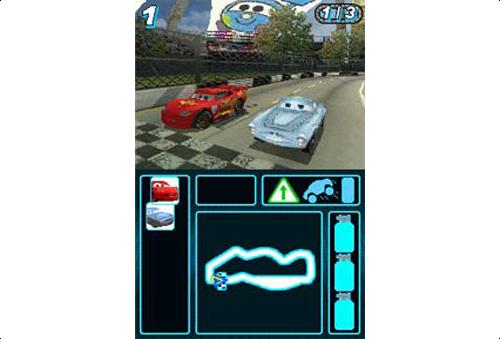 cars22