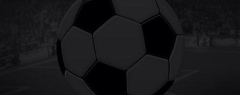 soccerdark.jpg