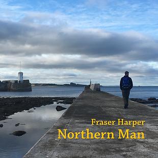 Northern Man CD
