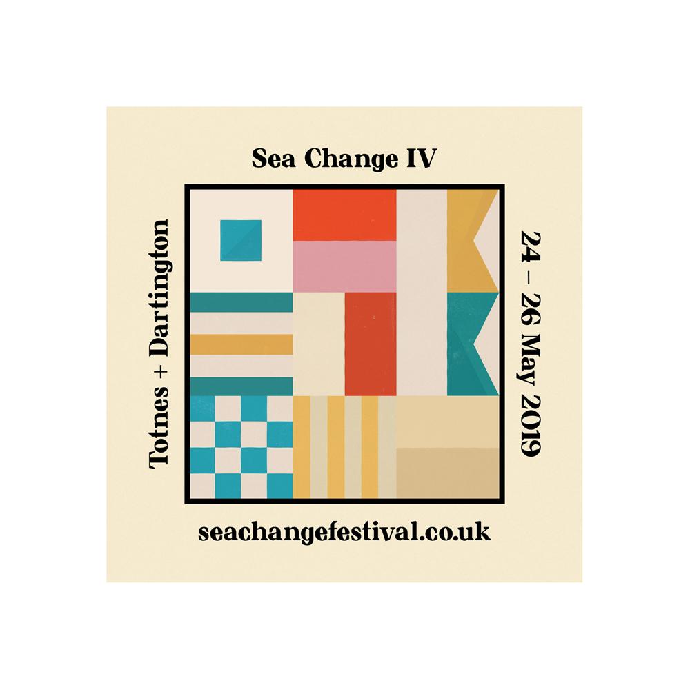 Sea-Change-19-home-1