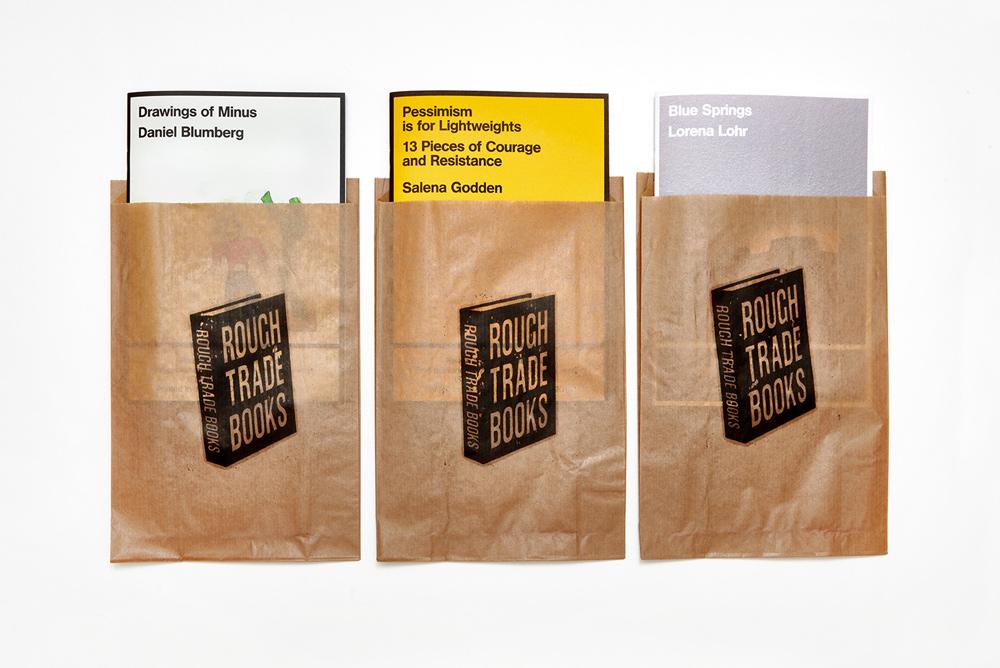 Rough-Trade-Books_Details_08