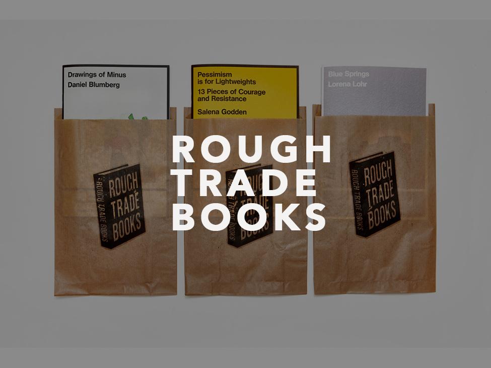 ROUGH-TRADE-BOOKS
