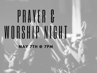 Prayer and Worship Night.jpeg