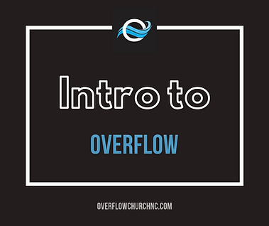 Intro to Overlow.PNG