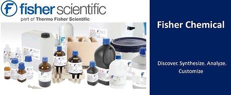Fisher scientific Thailand