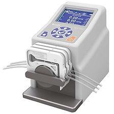 ismatec peristaltic-pump