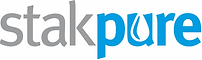 Stakpure logo.png