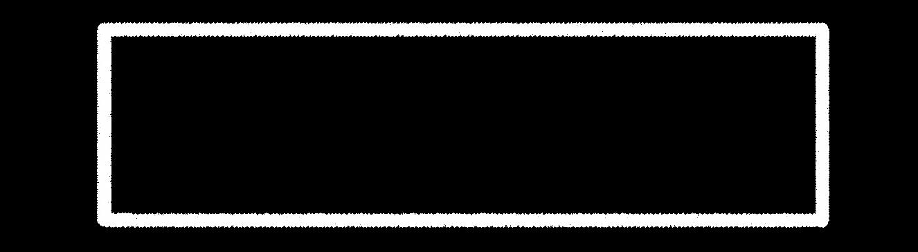 セミナープログラム枠線.png