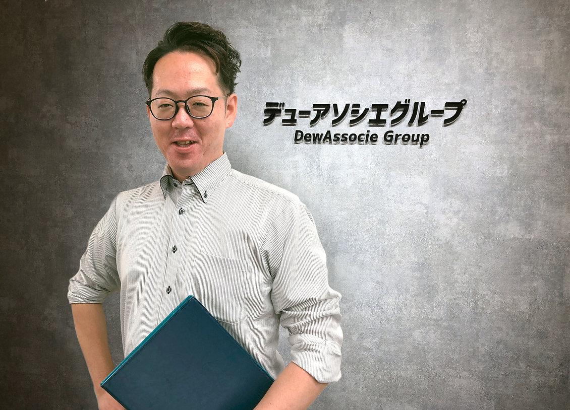 千葉裕也(デューアソシエ).jpg