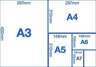 チラシサイズ表A.png