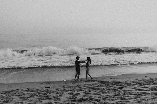 Malibu-LauraPalaciosPhotography(40).jpg