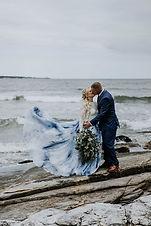 Rebeca + Austin Narraganset Wedding - Laura Palacios Photography (26).jpg