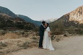 Shirley+Dwayne-LauraPalaciosPhotography(292).jpg