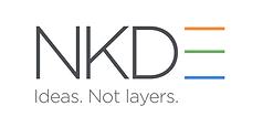 NKD logo-1.png