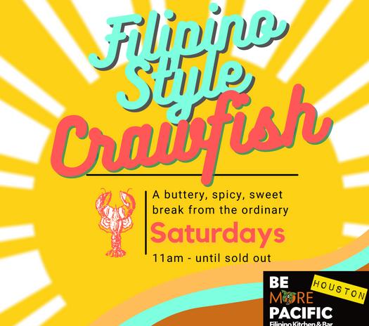 Crawfish (1).png