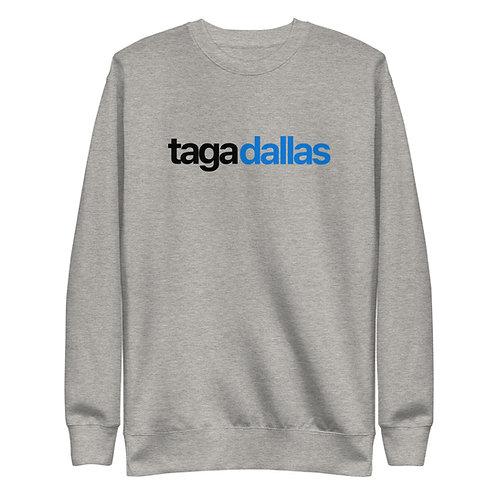 Taga Dallas Sweatshirt
