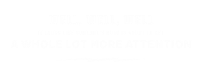 well well well.png