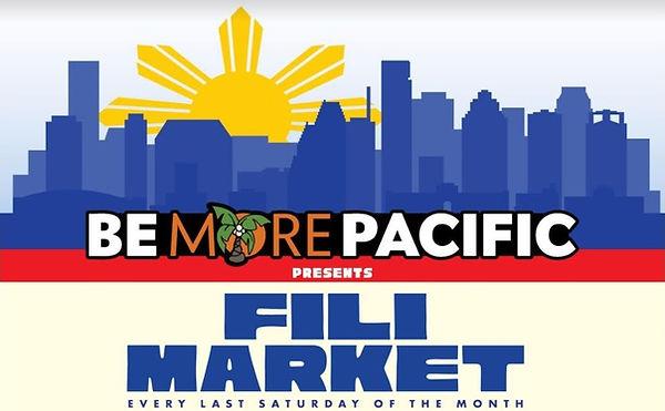 Fili Market Logo.jpg