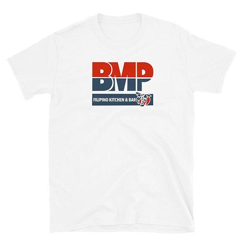 BMP Dream Team