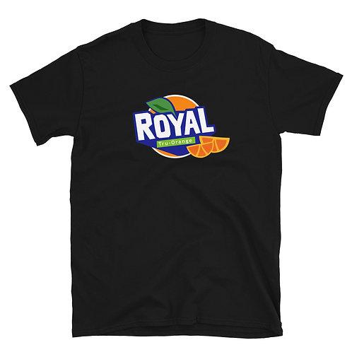 Royal Tru