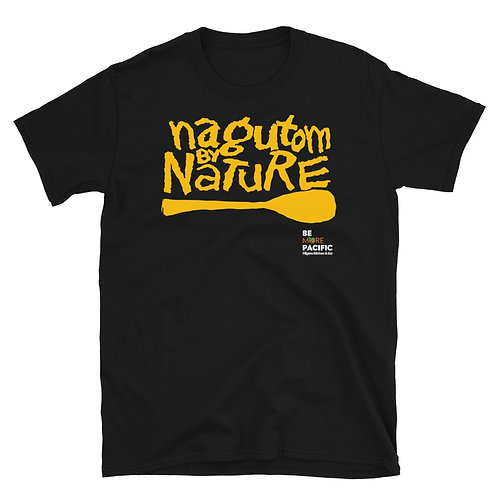 Nagutom by Nature T