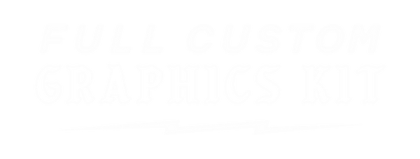 full custom graphics kit .png