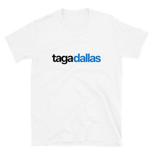 Taga Dallas T