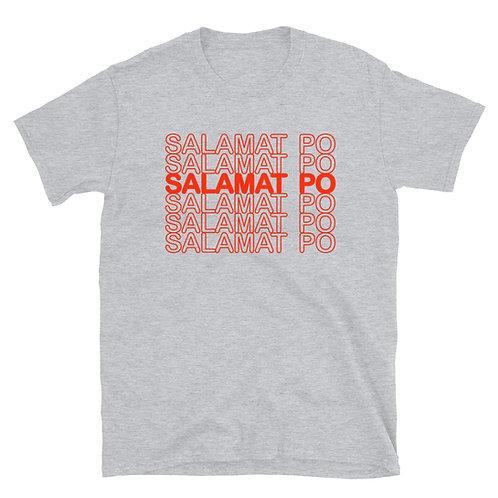 Salamat Po