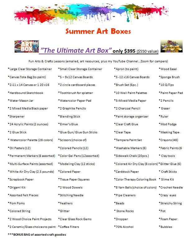 Summer Art Box Ultimate 2020.JPG