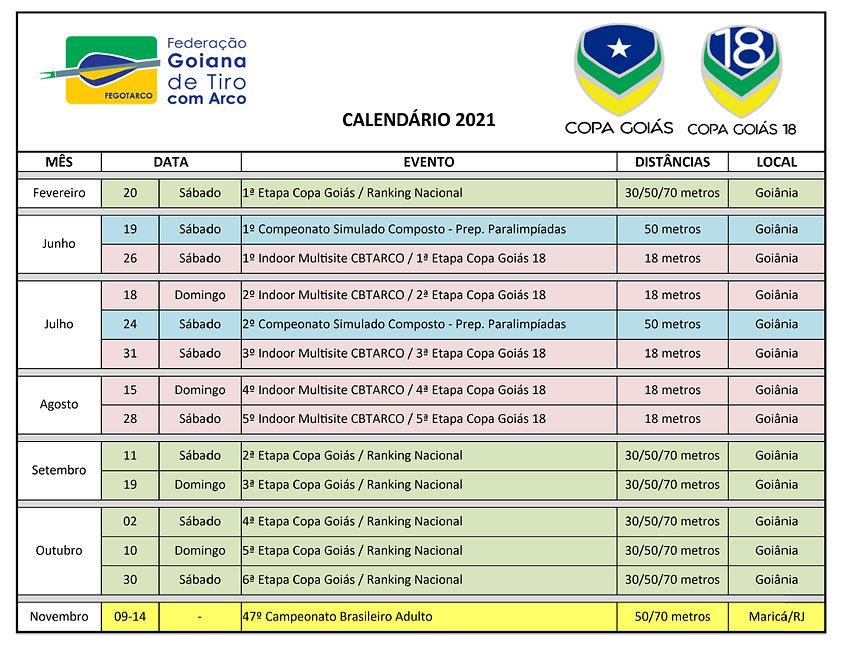 Calendário_2021-2.jpg