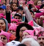 pink_hats.jpg