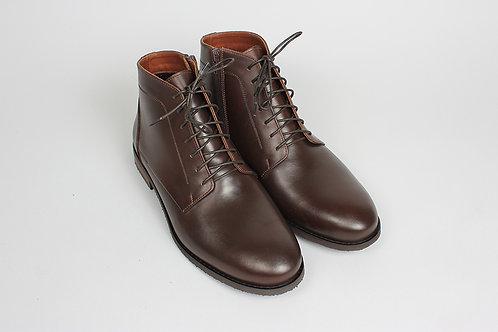 ботинки дерби