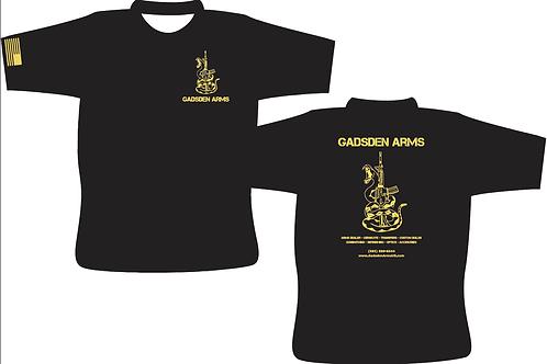 Gadsen Arms T-Shirt