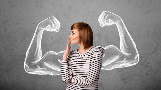 Sabe como definir e mencionar seus pontos fracos para uma entrevista?