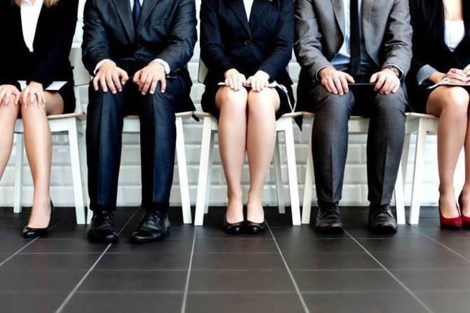 13 Dicas de Linguagem Corporal Para Entrevistas de Emprego