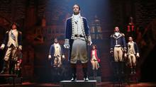 Hamilton: 5 Lições de Liderança e Vida do Musical