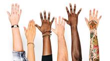 Diversidade e Fit Cultural no Recrutamento, Uma Combinação Perfeita?