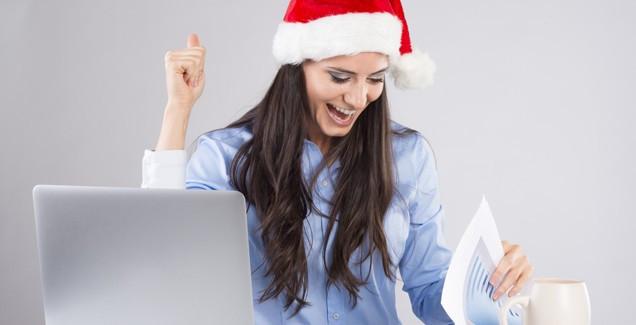 Fim do Ano é uma época ruim para buscar emprego?