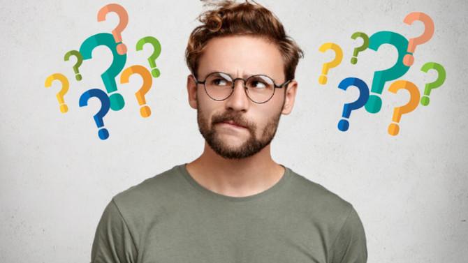 10 perguntas que você nunca deve fazer em um entrevista de emprego