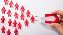 Como Utilizar o LinkedIn Para Captar e Prospectar Clientes?