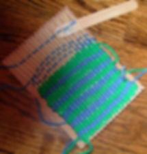 photo-loom-and-weaving.jpg